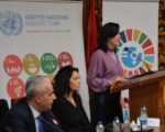 Evolvement of Women Rights in Kosovo - an Interview with UN Women Kosovo