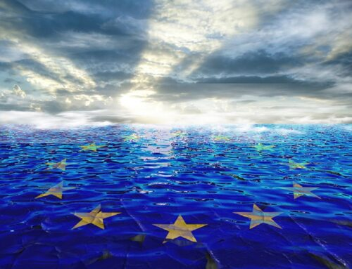 Is there a future for the Balkans and the European Union?