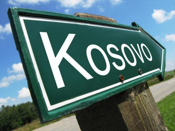 Der Kosovo im politischen Vakuum