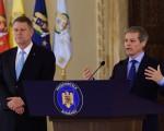 Rumänien: Ein kleiner Einblick in das Regierungsprogramm