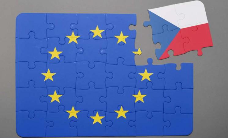 Kommt nach dem Brexit auch der Czexit?