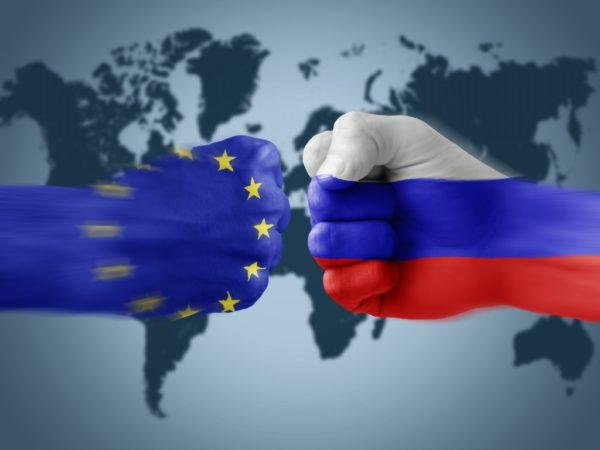 Mittelost- und Südosteuropa als Chance für den Zusammenhalt zwischen Ost & West