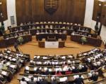 Die Slowakei – Eine kurze politische Übersicht