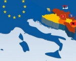 Positive Entwicklungen in Südosteuropa