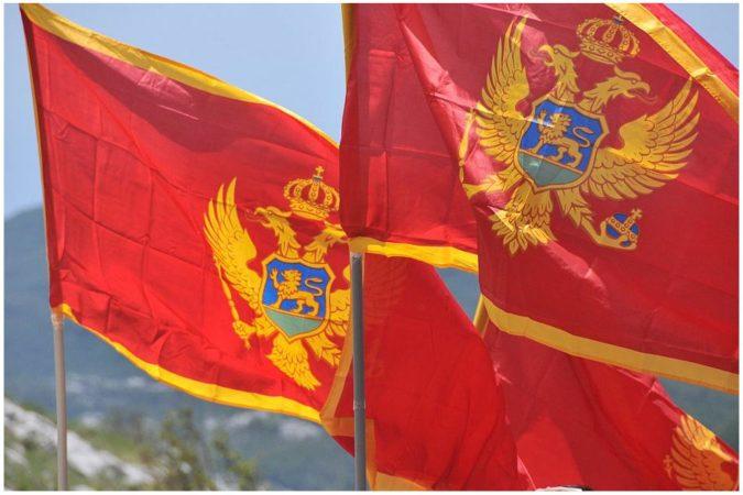 Der 13. Juli: Der Berliner Kongress (1878) und seine Bedeutung für Montenegro