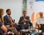 Auswanderung aus Südosteuropa: Warum wollen Südosteuropäer weg?