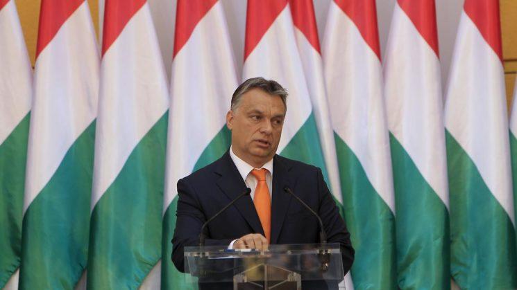 Die Vermessung der Demokratie – Falsches Maß in Ungarn?