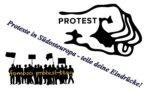 Einführung zu Protestbewegungen in Südosteuropa