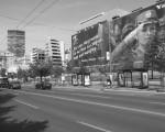 Erinnerungskultur und Geschichtspolitik in Serbien seit 1990