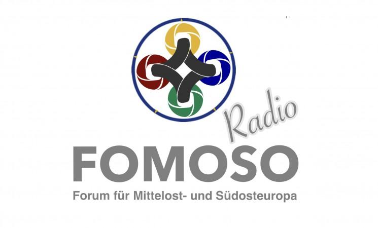 FOMOSO - Radio