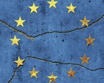 Gipfel in Bratislava: Es ist Zeit für eine Stärkung der politischen Integration in der EU!