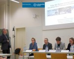 Konferenzbericht: (anti-)demokratische politische Partizipation?