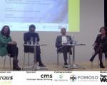 Podiumsdiskussion über Rechtspopulismus: Ungarn als Fallbeispiel für MOSO