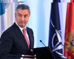 """Đukanović 7.0: """"The Smartest Man in the Balkans"""" schlägt wieder zu"""