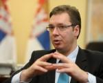Aleksandar Vučić – der Progressive Serbiens?