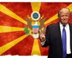 Eine neuartige Symbiose: Trump - Facebook – Veles