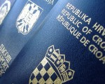 Kroatien-Protokoll: Wege frei für das jüngste EU-Mitglied