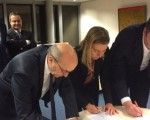 Beziehungen Kosovo-Serbien: Provokation heizt die Situation wieder auf
