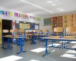 Förderung der Muttersprache in der Diaspora: Die HSK-Kurse in der Schweiz