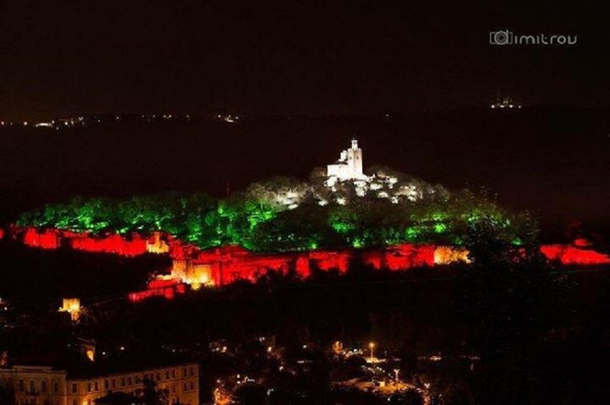 Tag Der Ausgerufenen Unabhängigkeit Bulgarien Fomoso