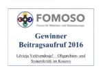 Lëvizja Vetëvendosje! – Oligarchien- und Systemkritik im Kosovo
