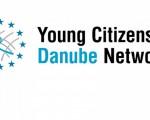 Das Young Citizens Danube Network: Engagement im Donauraum