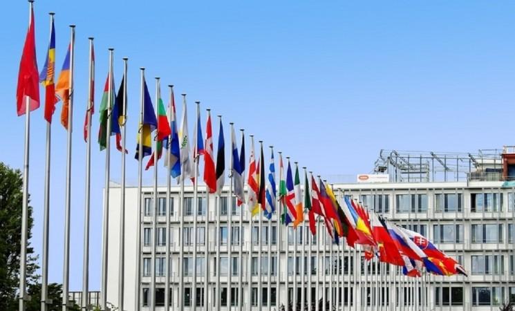 """""""Die EU-Aussenpolitik muss im Grundsatz einig werden"""""""