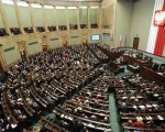 Das politische System Polens - eine aktuelle Übersicht