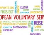 Freiwilligendienst in Polen – Europa erleben