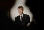 """Andrej Babiš – Die voranschreitende """"Trumpisierung"""" Europas?"""