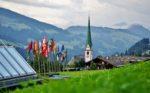 Aufarbeitung der Balkankriege beim Wandern durch die Alpen