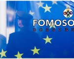 Gemeinsame europäische Verteidigungspolitik – Chancen, Risiken und Positionen
