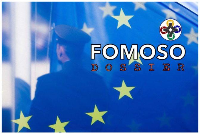 Bulgarien und die Debatten um eine europäische Armee