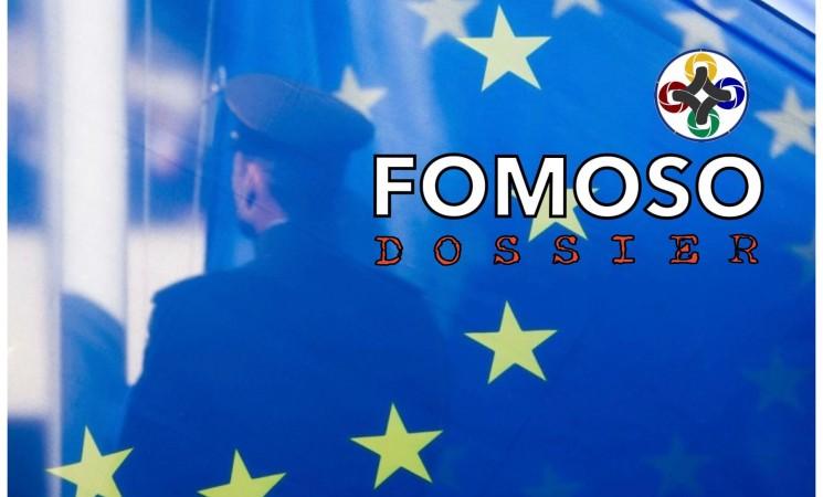 Interview mit dem Balkanexperten Dopita: europäische Sicherheitspolitik