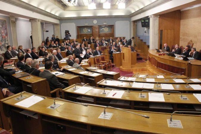 Ist Montenegro ein Stabilitätsfaktor auf dem Balkan?