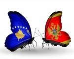 Montenegro und Kosovo: Die schwierige Grenzziehung
