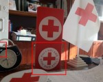 """Das Rote Kreuz auf der Krim - wie Politik eine """"apolitische"""" Organisation beeinflussen kann"""