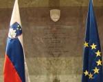 Das Parteiensystem Sloweniens zwischen Wandel und Kontinuität