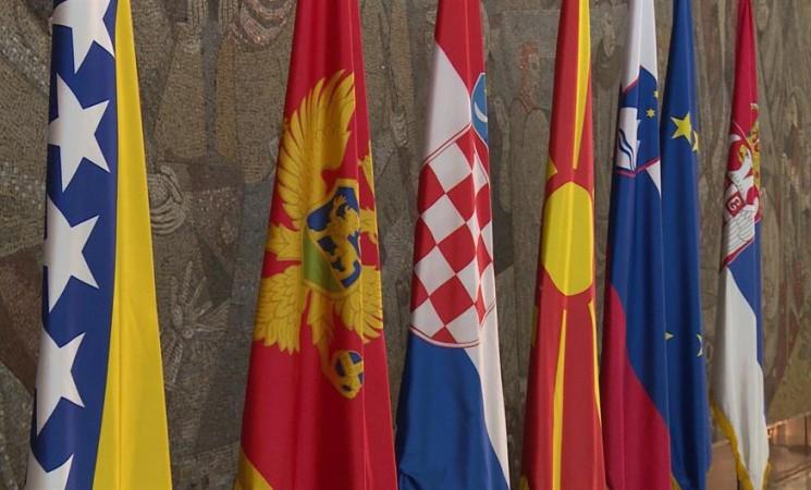 Optimistischer Kommentar zur Westbalkan-Konferenz 2018