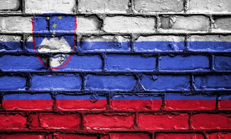 Slowenien – eine politische Kurzübersicht