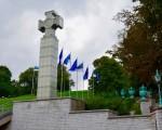 Teil II: Estland | Die Baltischen Staaten vor 100 Jahren – Als das Kämpfen weiter ging
