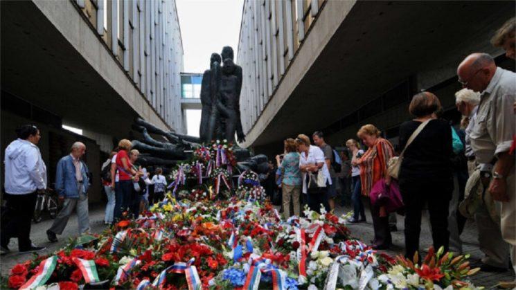 Ein junger Feiertag mit langer Tradition: Der 29. August in der Slowakei