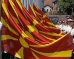 Nordmazedonien feiert im September seinen Unabhängigkeitstag