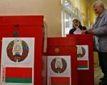 Vorkommentar zu den bevorstehenden Parlamentswahlen in Belarus