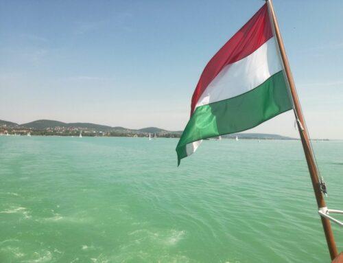 Das Sommerkolleg-Programm des Österreichischen Austauschdienstes kurz vorgestellt inkl. Erfahrungsbericht Sommerkollegs Pula 2018 und Budapest 2019
