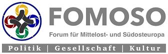 Forum für Mittelost- und Südosteuropa