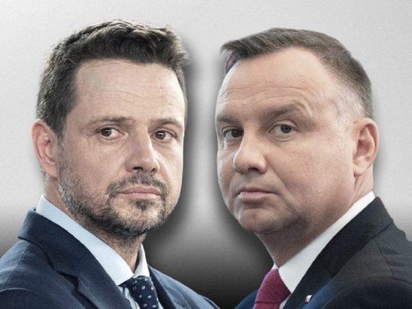Präsidentschaftswahlen in Polen: Das Nachbeben