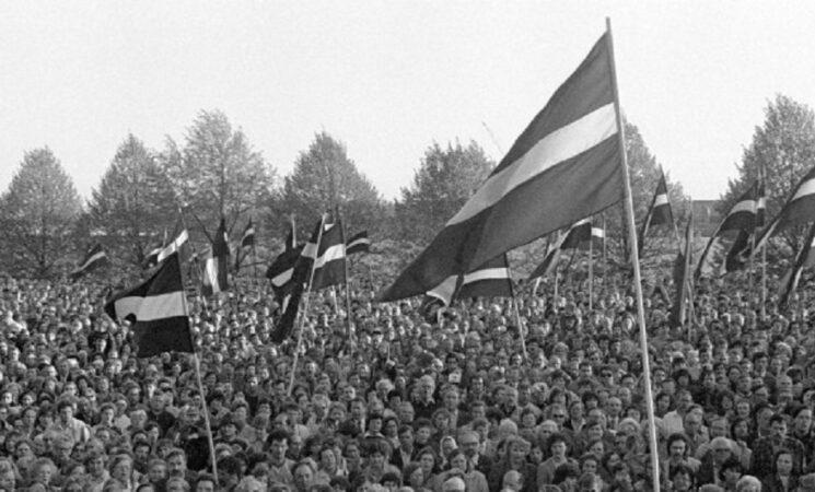 Die kulturelle Autonomie und die Minderheitenrechte in Lettland der 1920er-Jahre