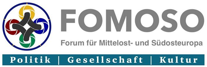 FOMOSO Logo