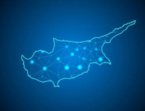 Zypern zeigt Europa seine Grenzen auf